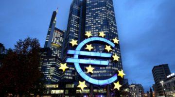 Europa verhoogt niet snel