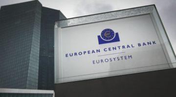Omslag ECB
