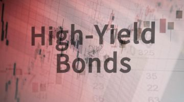 High Yield tot rust gekomen